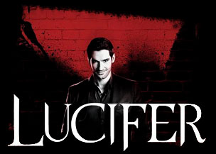 Lucifer - Full main title - Lucifer - Générique version longue