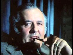 Enquêtes du commissaire Maigret (les) - Main title - Enquêtes du commissaire Maigret (les) - Générique