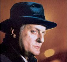 Maigret - 1991 main title - Maigret - Générique 1991