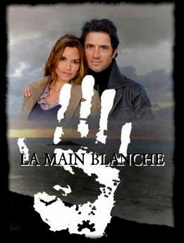 Main Blanche (la) - Main title - Main Blanche (la) - Générique