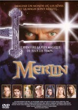 Merlin - Main title - Merlin - Générique