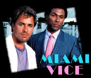 deux flics miami g n rique miami vice main title. Black Bedroom Furniture Sets. Home Design Ideas