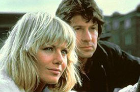 Dempsey and Makepeace - Main title cover - Mission casse cou - Reprise
