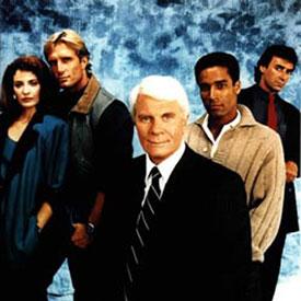 Mission : Impossible (1988) - Theme # 2  - Mission impossible 20 ans après - Thème  2