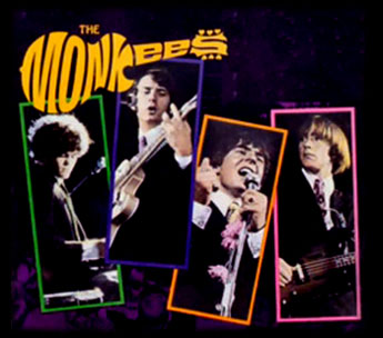 Monkees (the) -
