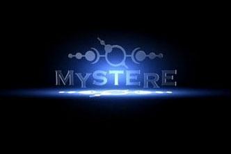 Mystere - Main title - Mystere - Générique