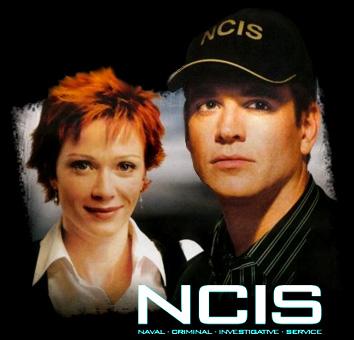 NCIS - Main title - Season 3 & 4 - NCIS : Enquêtes spéciales - Générique - Saison 3 & 4