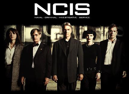 NCIS - Pilot theme - NCIS : Enquêtes spéciales - Episode pilote