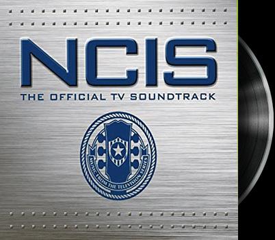 NCIS -
