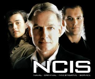 NCIS - Main title - Season 1 & 2 - NCIS : Enquêtes spéciales - Générique - Saison 1 & 2
