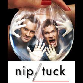 Nip/Tuck - Main title - Nip/Tuck - Générique