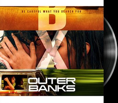 Outer Banks - Main Title - Outer Banks - Left Hand Free - Générique