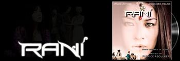 Rani - End title - Rani - Générique de fin