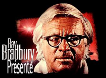 Ray Bradbury Theatre - End title - Ray Bradbury Présente - Générique de fin