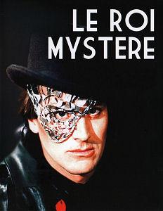 Roi mystère (le) - Main title - Roi mystère (le) - Générique