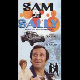 Sam et Sally - Main title - Sam et Sally - Générique