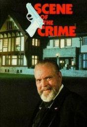 Scene of the crime (1984) - Main title - Scene of the crime (1984) - Générique