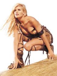Sheena (2000) - Main title - Sheena, reine de la jungle (2000) - Générique