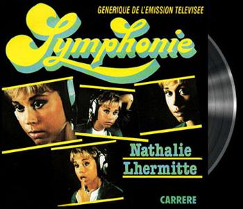 Symphonie - Main title - Symphonie - Générique