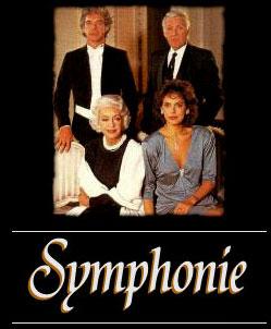Symphonie -