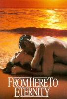 From Here to Eternity (1979) - Main title - Tant qu'il y aura des hommes (1979) - Générique
