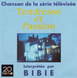 Tendresse et passion -  Main title - Tendresse et passion - Générique