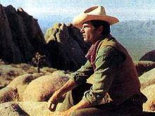 Texas John Slaughter - Main title - Texas John Slaughter - Générique VO