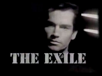 Exile (the) - Main title - Exilé (l') - Générique VO