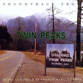 Twin Peaks - Falling - Twin Peaks - Falling