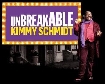 Unbreakable Kimmy Schmidt - Peeno Noir - Unbreakable Kimmy Schmidt - Peeno Noir