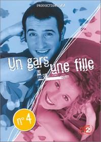 Un gars, une fille - Main title - Un gars, une fille - Générique chanté