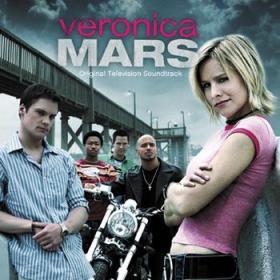 Veronica Mars - Main title - Véronica Mars - Générique