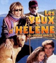Burnt Hearts - En rêvant - Yeux d'Hélène (les) - En rêvant