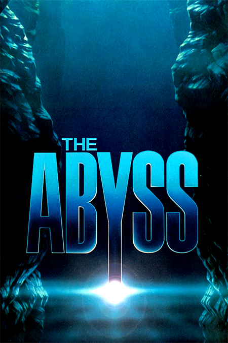 - The Abyss - Theme
