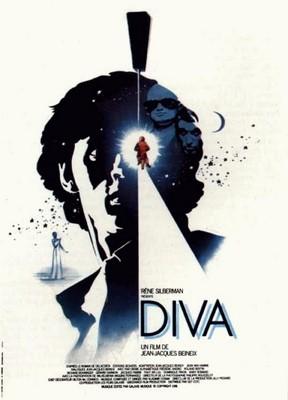 - Diva - Theme principal
