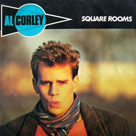 - Square Rooms