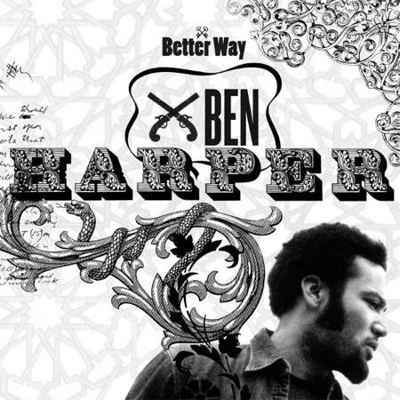 - Better way