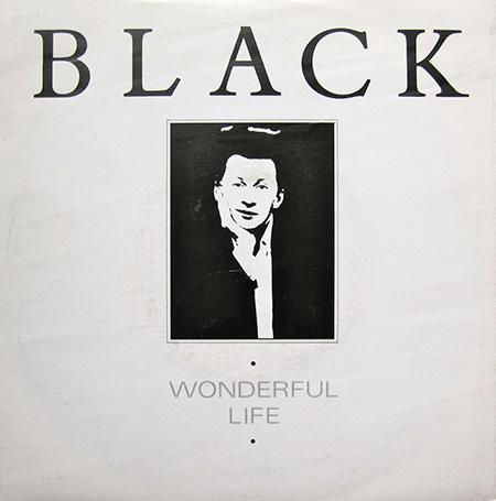 - Wonderful life