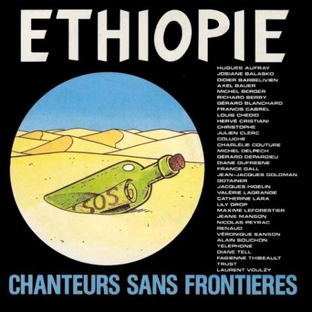- Ethiopie