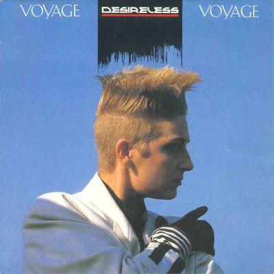 - Voyage, voyage