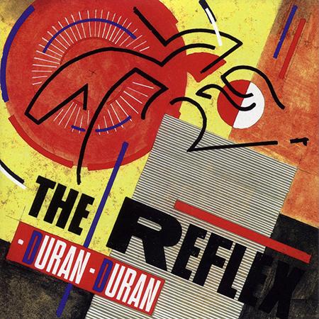 - The Reflex