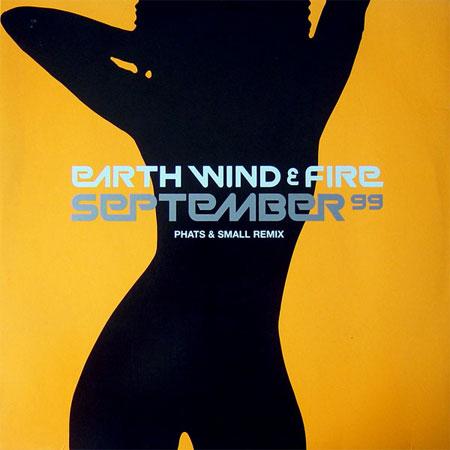 - September 99