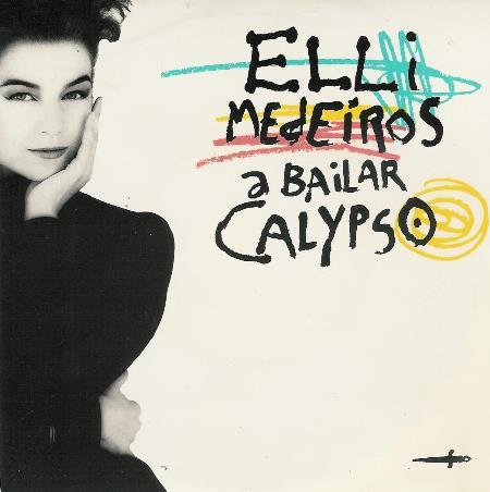 - A bailar Calypso