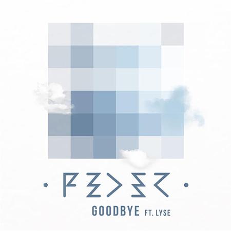 - Goodbye