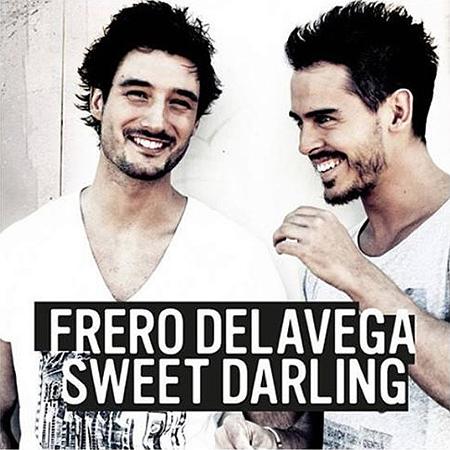 - Sweet Darling