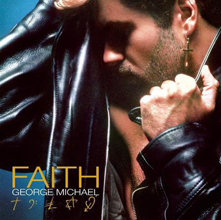 - Faith