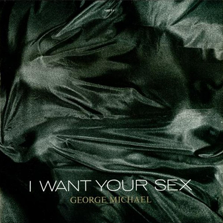 - I want your sex