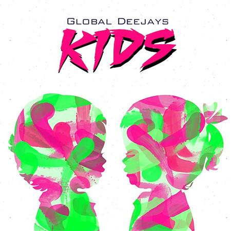 - Kids