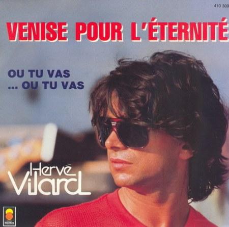 - Venise pour l'éternité