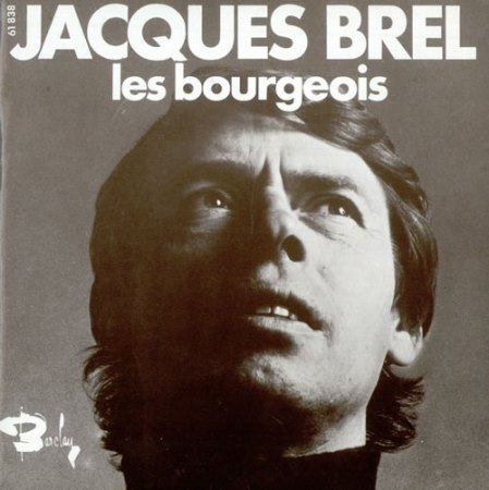 - Bourgeois (les)